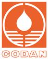 CODAN_Logo