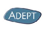 adept_logo