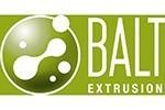 balt logo(1) copy