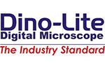 dino-lite logo