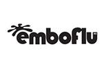 emboflu copy