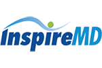 logo-inspire-md(1) copy