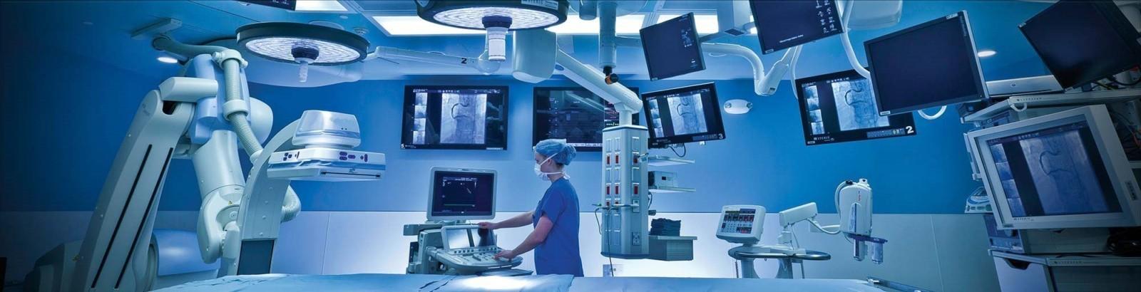 Heart-Vascular_