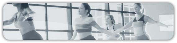 femmes_gym