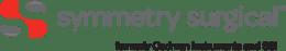 symmetry logo1