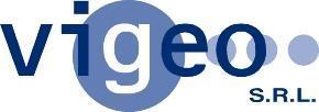 vigeo logo