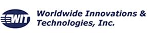 worldwide-innovations-technologies1