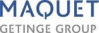 Maquet logo2