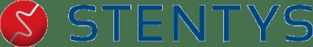 stentys logo
