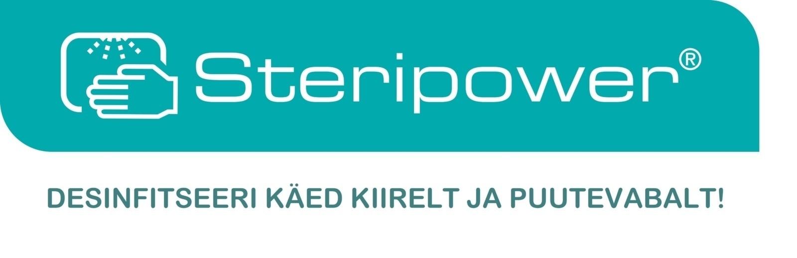 Logo_Steripower_ee